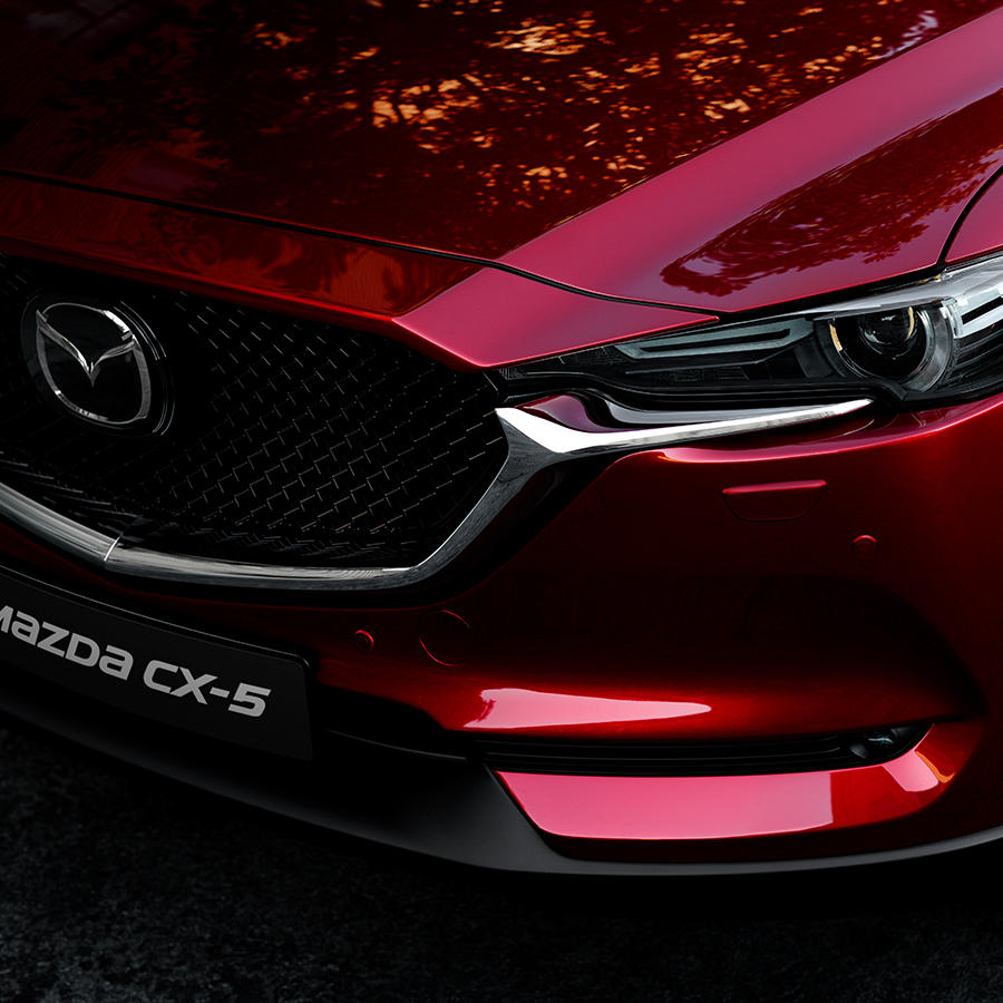 https://knauss.mazda.at/wp-content/uploads/sites/50/2018/08/900x900_image_cx5_front.jpg